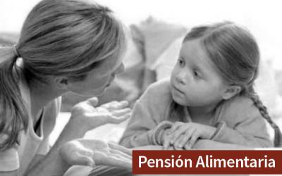 Pensión Alimentaria en Costa Rica – ¿Qué se debe hacer?