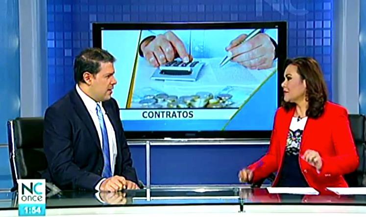 [Entrevista] Protéjase Contra Cláusulas Abusivas en Contratos de Crédito