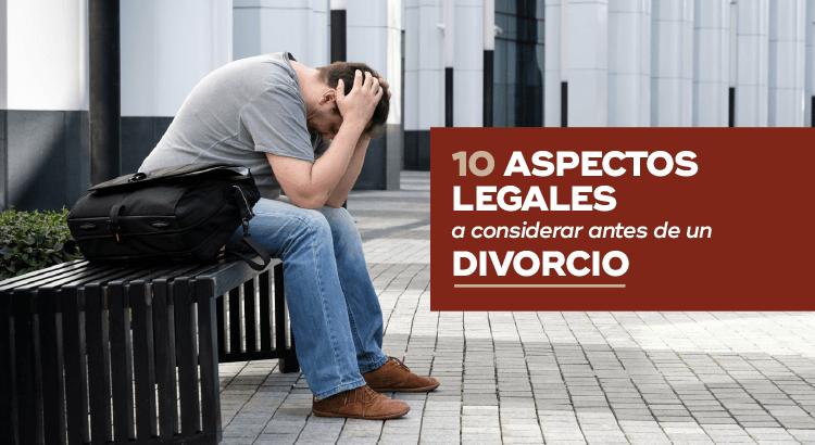 abogado de divorcio en costa rica