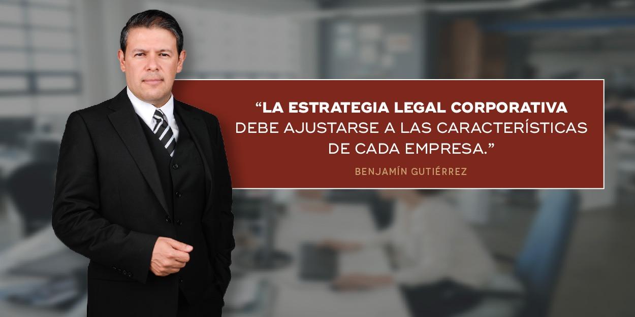 abogado-benjamin-gutierrez