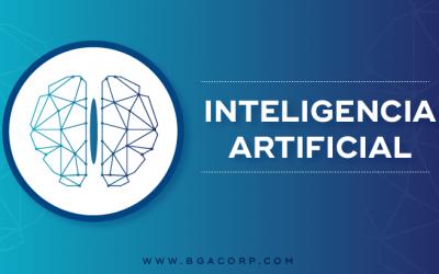 MAIA – Inteligencia Artificial al servicio de nuestros clientes