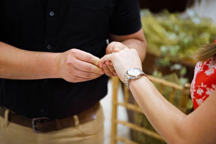 casarse civil costa rica