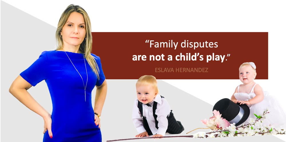 Family law firm costa rica