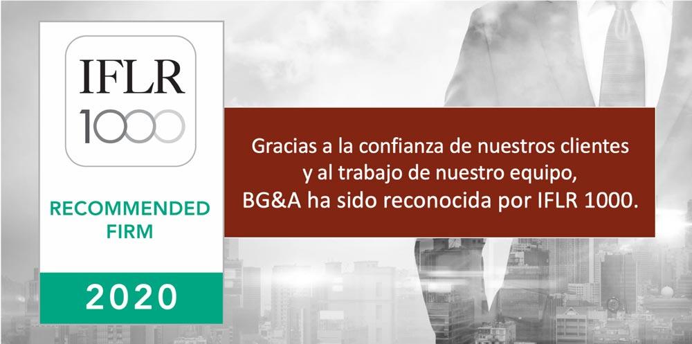 IFRL1000-BGA-2020-costa-rica